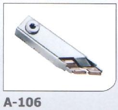 45° Lock(left)