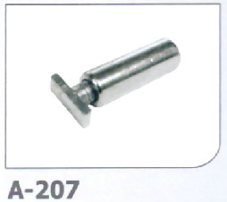 22mm T-Screw