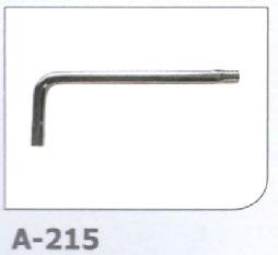 T30 Key