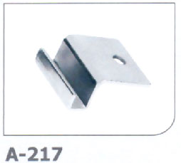 18mm Bedplate Bracket