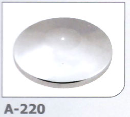 Disc Base