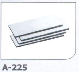 PVC Cover Board
