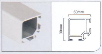 3cm 90° Prism