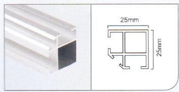 2.5cm 90° Prism