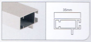 3.5 Single-tube Single Muscle(lower)