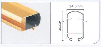 4.5 Single-bube Double Reinforcement