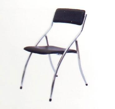 Chat Chair